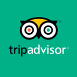 Two Tank Boat Dive | Trip Advisor